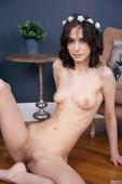 Poppy Limber And Sexy   (26-11-2020)
