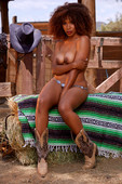 Jenna Foxx - Ride Em Cowgirl  (UpComing Release) (2021-01-05)