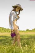 Milena Angel - Joy (x69)